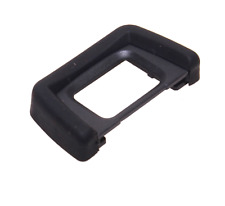 Eyecup for NIKON D5100 High Quality Rubber Eye Cap Eyepiece DK-20 Viewfinder
