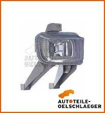 Nebelscheinwerfer links Opel Astra F Bj. 94-98