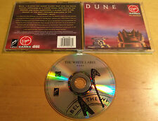 DUNE JEWEL CASED VERSION for PC by Virgin Games