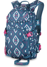 Dakine Women's Heli Pro Ski/Board Backpack - 18L, 2015