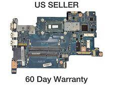 Toshiba Radius P55W-C Laptop Motherboard w/ Intel i5-5200U 2.2GHz CPU H000087010