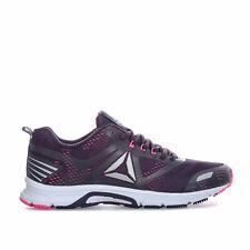 Chaussures Reebok Ahary Runner pointure 39 Cn1969 Violet