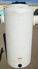 """210 gal. 32""""x 67"""" Tank Tanks Container"""