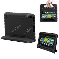 Kids Shockproof EVA Stand Case For PAD Amazon Kindle Fire 7 inch 5th Gen Tablet