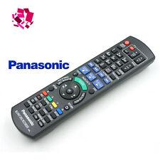 ORIGINAL  PANASONIC REMOTE FOR N2QAYB000977 DMRBWT740 DMR-BWT740 DMRBWT945