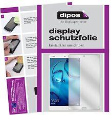 2x Huawei MediaPad M3 Lite 10 Pellicola Protettiva Protezione Schermo Cristallo