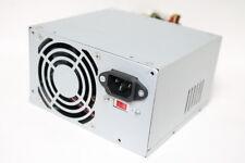 Delta Electronics gps-350cbA 350w ATX alimentación