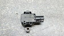 AUDI A4 B7 2005-2008 CRASH IMPACT SENSOR FRONT DOOR RIGHT LEFT SIDE #G1B02