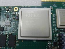 Xilinx Kintex XCKU15P Fpga On Board