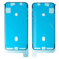 Pour Apple iPhone X écran Tactile LCD Cadre l'étanchéité adhésif Sticker Tape