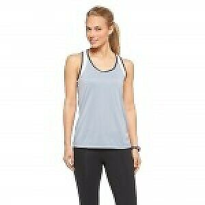 New With Tag Champion Women's Athletic Sports Shirt