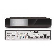 Formuler F1 ENIGMA 2 1.3GHz Full HD Linux HbbTV Démodulateur Double Tuner DVBS2