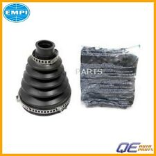 BMW 325xi 330xi 525xi 535i 550i 750i 750Li 650i Empi Axle Boot Kit for C/V Joint