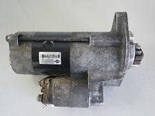Original-Anlasser Nissan Navara D40 2.5dCi 23300-EB30A 23300-EB30B