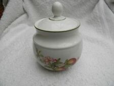 Earthenware 1980-Now Date Range Marks & Spencer Pottery Jars