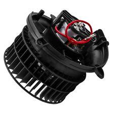 Blower Motor Heater for Mercedes-Benz CLK430 Base Convertible 2001 2028209342