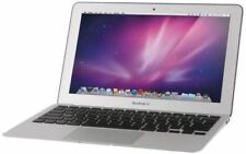 "Computer portatili e notebook Apple con dimensione dello schermo 11,6"" RAM 2GB"