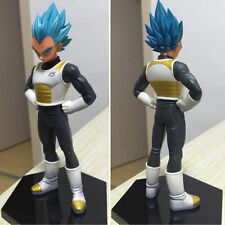 Dragon Ball Z DBZ Figurine Vegeta Super Saiyan Figure Collection Toy Figurine