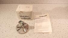 GW jeunes GB-me 055 NEUF Viessmann gasarmatur gaskombiregler 7831806 NG