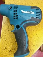 188564-5 Housing Set Makita