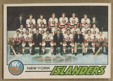 1977-78, O-PEE-CHEE, Hockey, #'s 81-180, includes error cards, UPick from list