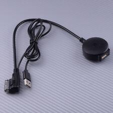 Bluetooth Audio Cable MDI AMI MMI Interface for Audi A1 A3 A4L A5 A6L A8 TT VW