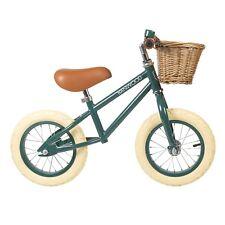 Banwood First Go! Kids Balance Bike