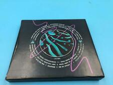 PINK FLOYD - PULSE (Dble CD)