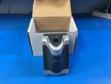 Kantech Kt-4Gfxs-Io-Xsf / L1 4G V-Flex Biometric Reader