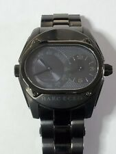Marc Ecko  Unlimited - DUAL Wrist Watch Used but in excellent Condition.