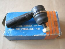 TESTINA STERZO VEMA 2576 - Fiat Panda I