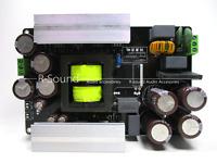 Amplifier LLC Soft Switching Power Supply / HIFI Amp PSU board DIY 1000W ±80V