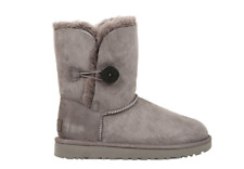 UGG Australia Women's Bailey Button II Boot, Color & Size Variety!!!