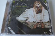 Avril Lavigne - Goodbye Lullaby - NM (CD)