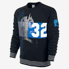 Duke Blue Devils Nike Crew Sweatshirt NWT NCAA ACC new with tags Cameron Indoor