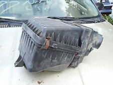 85 86 HONDA  CRX SI HATCHBACK AIR INTAKE BOX OEM