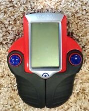 Nintendo Pokemon Handheld Electronic Game, 2005, Includes Batteries