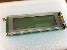 HDM64GS24Y-4-C2PF - Hantronix, LCD Module, 240 x 64 Dots Graphic, Monochrome