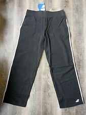 Babolat Women Training Pant - Tennishose