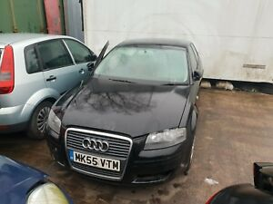 AUDI A3 2004-08 2.0 FSI BREAKING/SPARES (side repeater)