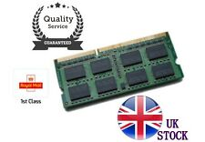 2GB PC2-5300 DDR2 PC5300s 667Mhz SoDimm 200pin Laptop Memory ram UK