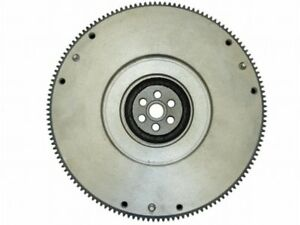 Clutch Flywheel-Premium AMS Automotive 167701