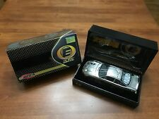 Dale Earnhardt 2000 GM Goodwrench Service Plus 75th Win Platinum Elite 1/24 #133