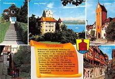 BG12688 meersburg am bodensee  multi views   germany