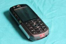 Motorola E1000 , ohne Akku
