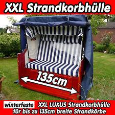 strandkorb schutzh lle winterfest ebay. Black Bedroom Furniture Sets. Home Design Ideas