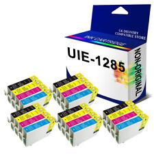 20 XL Ink cartridge for Epson stylus SX125 130 SX435W SX235W BX305FW SX445W 425W