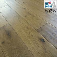 Oak Flooring For Sale Ebay