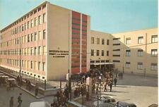 """BARLETTA - Istituto Tecnico di Stato Comm.le e per Geometri """"M.Cassandro"""""""
