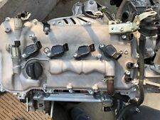 2016 SCION iM Engine Long Block Motor Toyota 2ZR-FAE